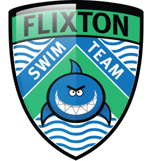 Flixton Swim Team
