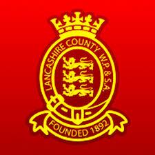 2020 Lancashire County Championships Information